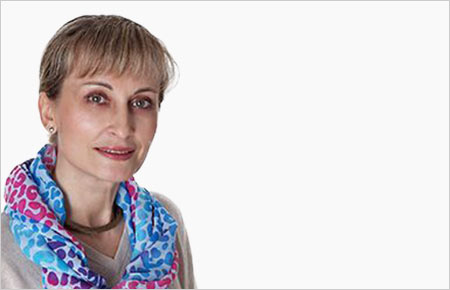 Larissa Rempel