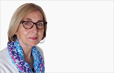 Angela Schucht